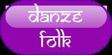 Danze indiane tradizionale