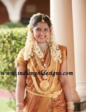 Kerala Bride Viaggio India Danza Il Bollywood Blog Di Apsaras